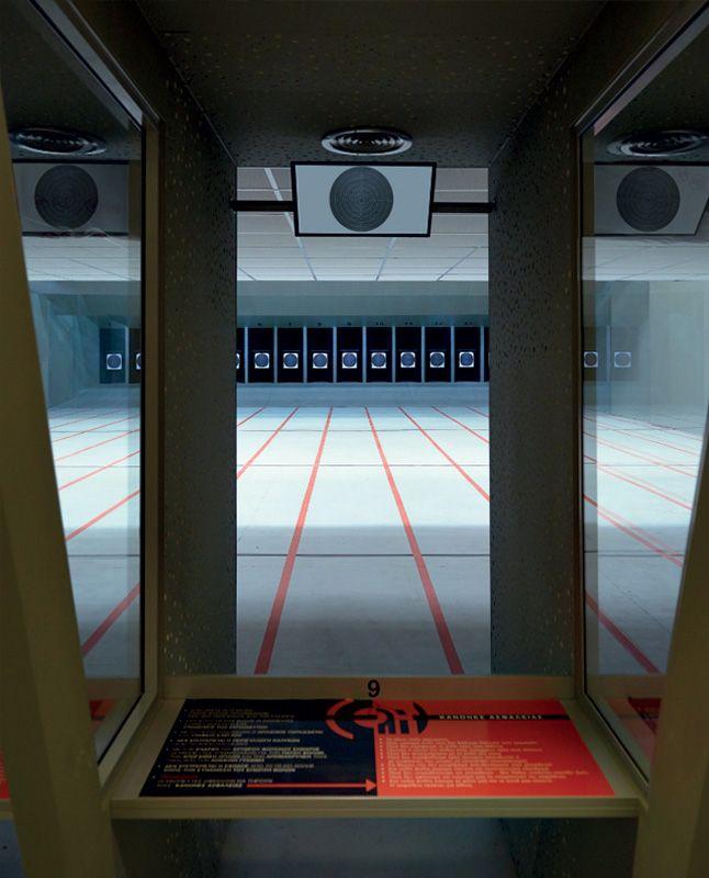 Elit Shooting Club