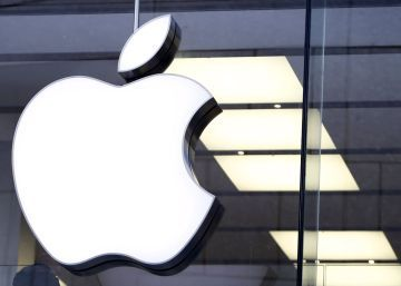 O significado da 'i' de iPhone, iPad, iMac e do resto dos produtos Apple