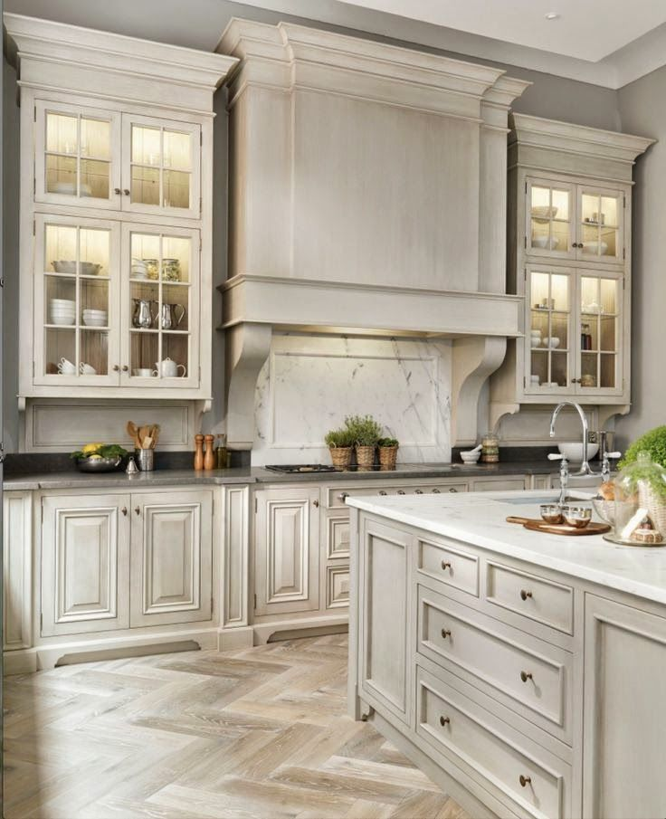 32 Magnificent Custom Luxury Kitchen Designs By Drury Design: 1000+ Images About New Aged Look On Pinterest