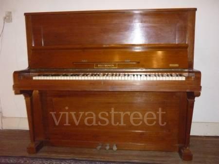 ¡Piano Alemán publicado en Vivavisos! http://instrumentos-musicales.vivavisos.com.ar/articulos-musicales+congreso/piano-aleman-vertical-arpa-de-bronce/35288302