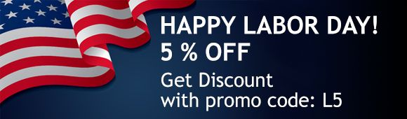 memorial day sales 2016 lowes