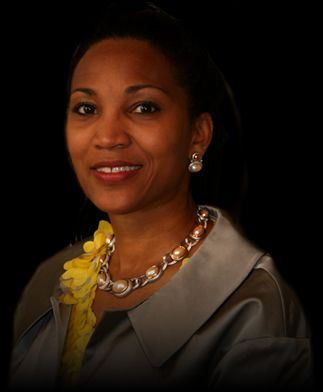 Dr. Stacy P. Caviel-Watson was born and raised as one of six children of Billie and Alfred Caviel in Lubbock, TX. She graduated from Texas A&M University with a BS in Genetics. She attended Texas Tech University and obtained her Master's in Education. In May of 2012, she received her Doctorate degree from Texas Tech University.Dr. Watson has been an employee of Lubbock ISD for 19 years. Currently, she is the College and Career Specialist for the district.