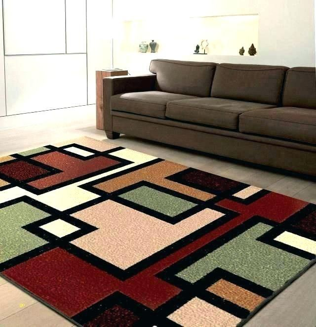 Trend 12x12 Outdoor Rug In 2020 Area Rug Decor Outdoor Rugs Area Rugs