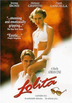 ジ #movie Lolita (1997) download Free Full Movie mp4 3D avi BDRip HQ Stream high quality