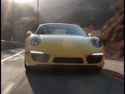 Pentru pasionatii de masini puternice este intotdeauna o reala placere sa fie la curent cu toate stirile din domeniu.