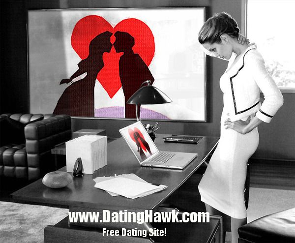 online singles free dating site - Join NOW!