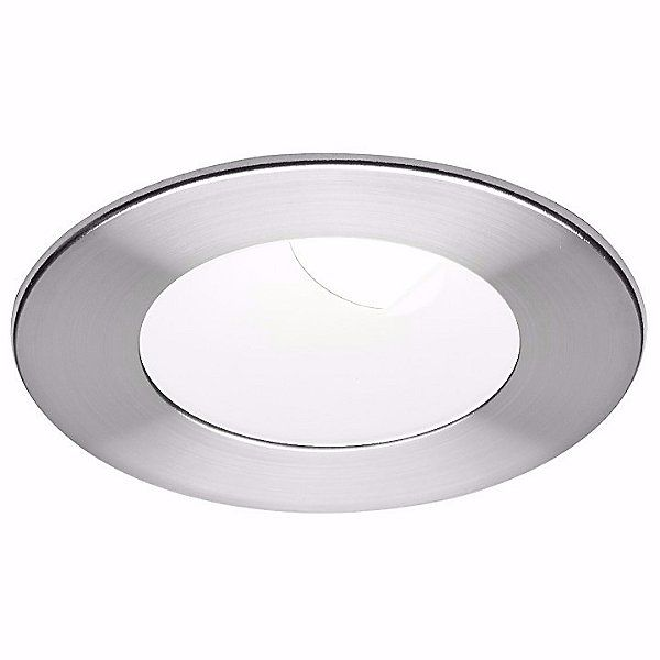 Contrast Lighting Urbai 4 Inch Round Wall Wash Led Trim Ur4gf 01anmg2790l In 2020 Contrast Lighting Hudson Valley Lighting Led