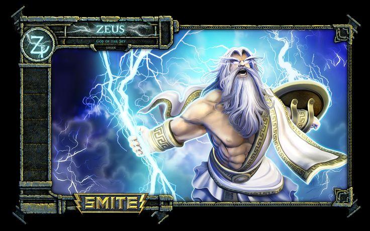 http://hirez.icomedia.eu/Smite/Gods/Zeus/Smite_Card_Zeus.jpg