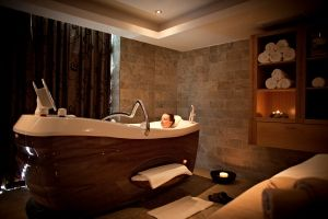Fota Island Hotel and Spa | Activities - Spa and Wellness - Resort Spas | All Ireland - Republic Of Ireland - Cork - Cork City | Discover Ireland