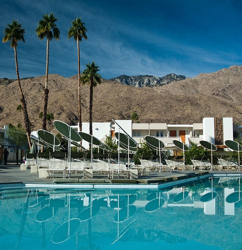 Palm Springs Tourism And Holidays Best Of Palm Springs: 99 Best Palm Springs Images On Pinterest