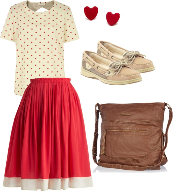 """Sister Missionary #3"" by emmakhuny on Polyvore"