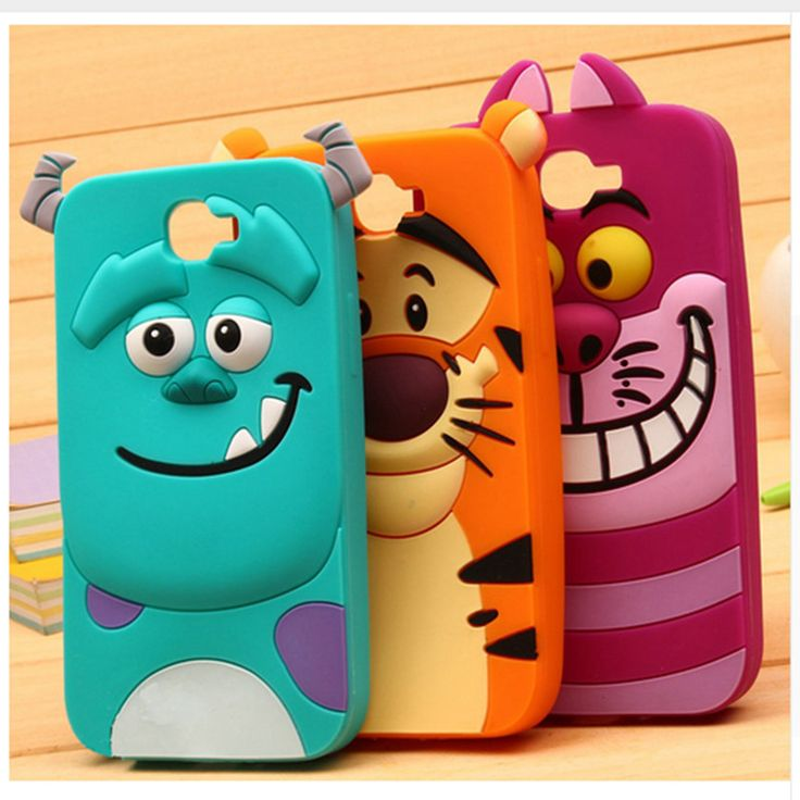 For J2 Prime J5 Prime Cartoon Monsters University Sulley Minnie Soft Silicon Case For Samsung Galaxy J7 Prime On7 2016  #Affiliate