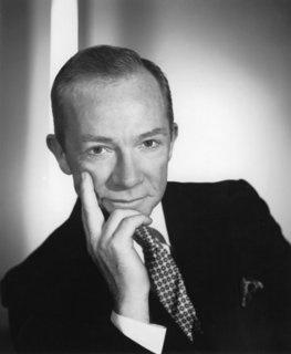 RAY WALSTON (1914 - 2001)