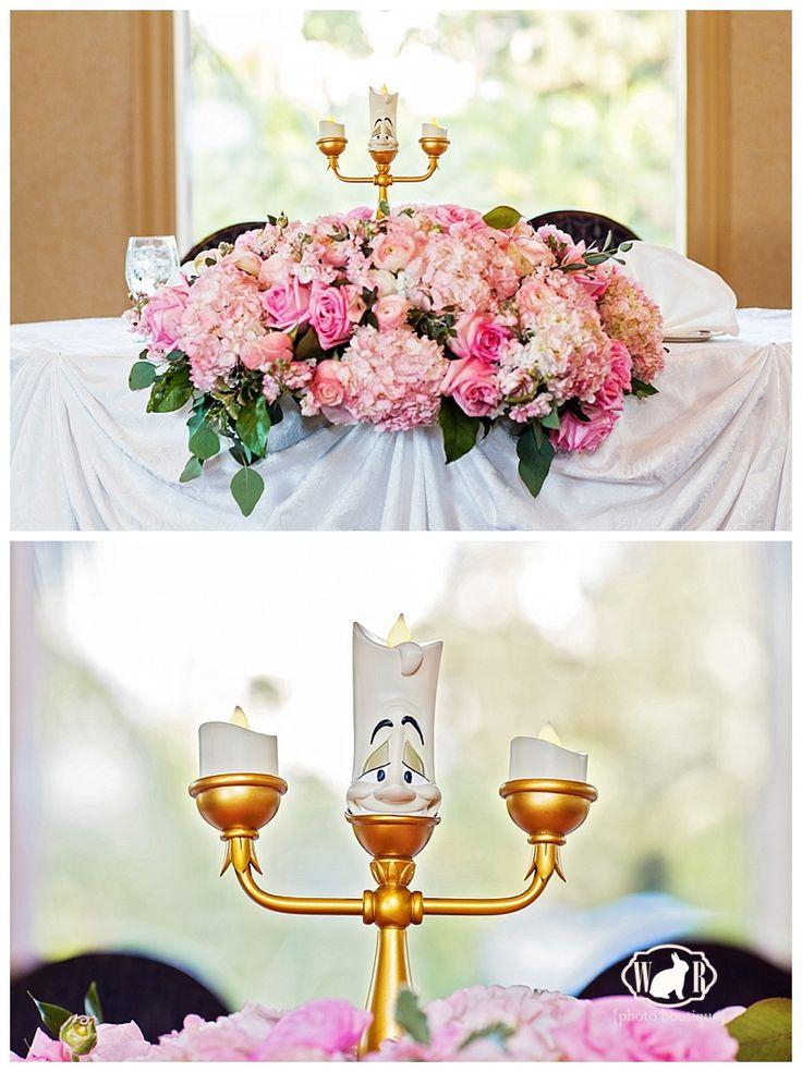 Matthew And Elissas World Of Color Wedding