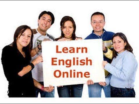 Learn english beginner | Tongue Twisters Advanced English Pronunciation