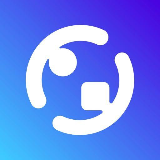 Aplikasi Watermark Iphone Gratis