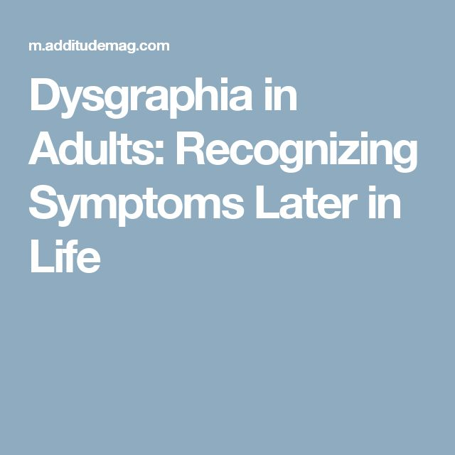 25+ best ideas about Dysgraphia symptoms on Pinterest | Dysgraphia ...