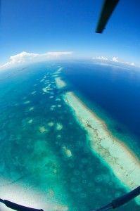 Turneffe Atoll » Belize Travel Magazine