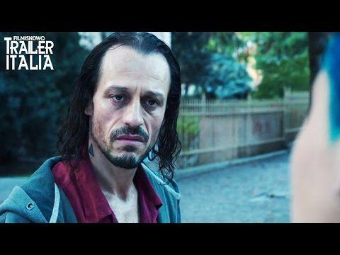 Veloce come il vento Trailer Ufficiale con Stefano Accorsi [HD] - YouTube