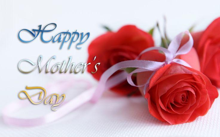 Mother's Day in 2015 is on Sunday, the 10th of May. > Switzerland > Taiwan > Tanganyika > Tonga > Trinidad and Tobago > Turkey > Uruguay > Ukraine > United States > Uruguay > Vietnam > Venezuela > Zambia > Zimbabwe