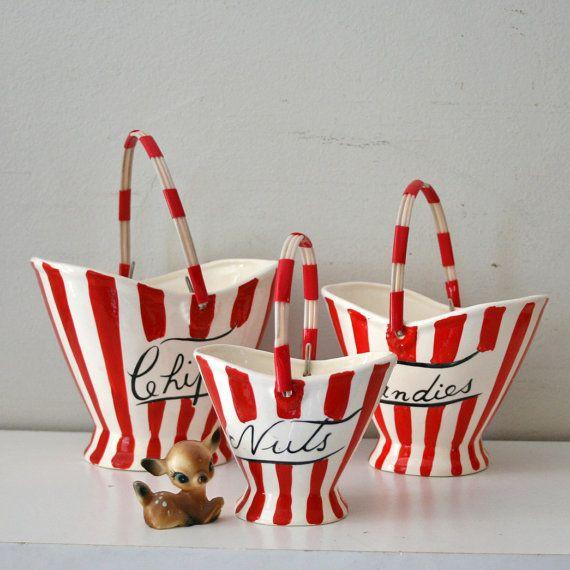 Chocolate Nonpareils White Dunmore Candy Kitchen: Best 25+ Candy Baskets Ideas On Pinterest