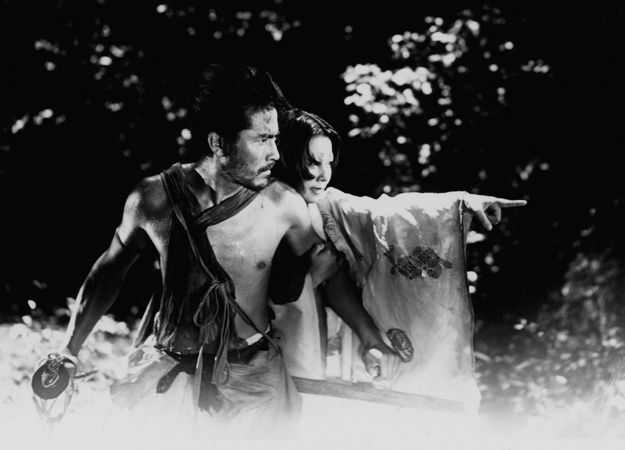 The Rashomon Effect In Our Energy System