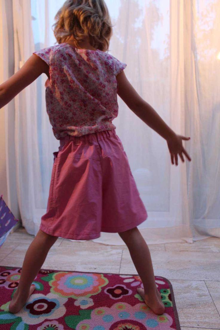 17 beste idee n over gecombineerde jurk op pinterest alledaagse outfits legergroen vest en - Klassieke chique decoratie ...