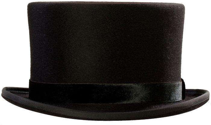 Optimo Hats The Top Hat Top Hat Pretty Phone Wallpaper Black Top Hat