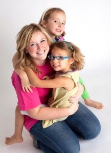 Tips to Make Your Home Sitter Friendly