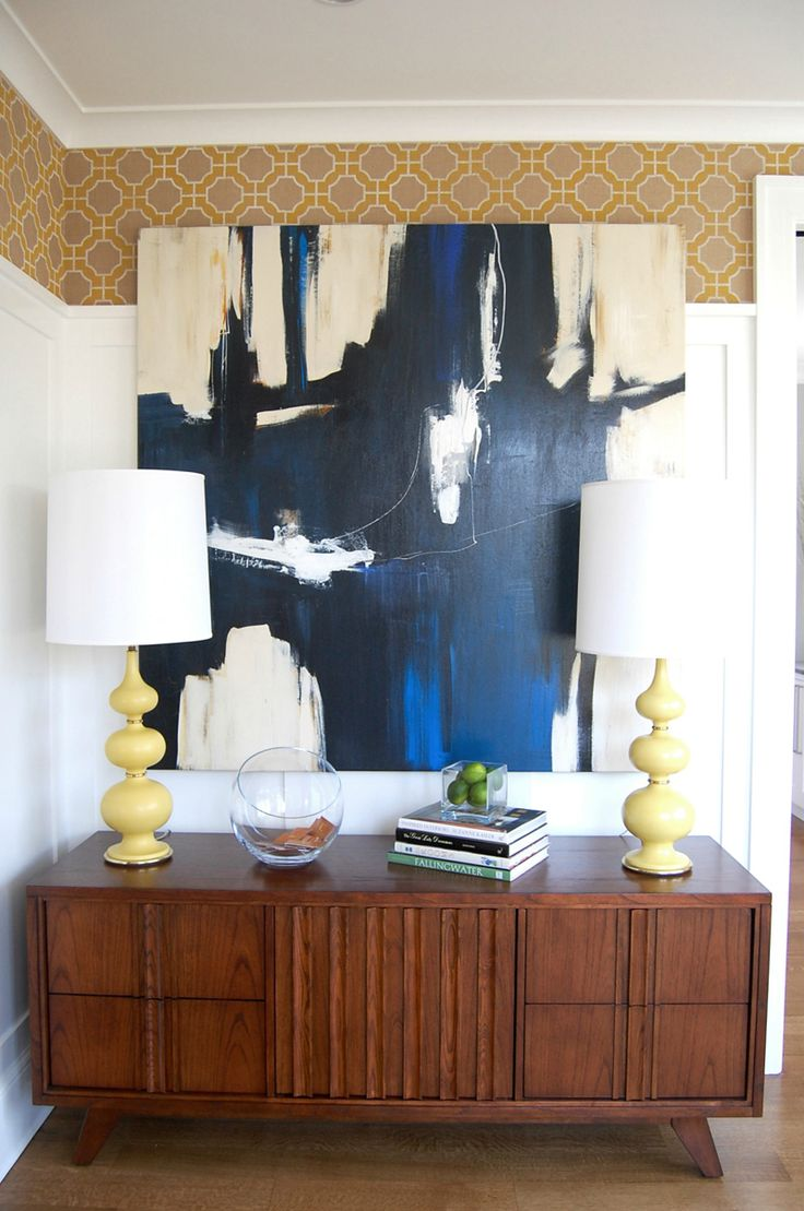 top 25 best large scale art ideas on pinterest living
