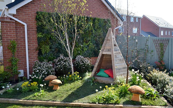 love-your-garden-2015-finished-makeover