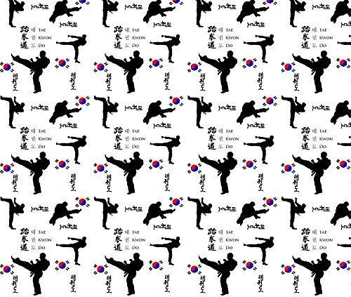 Taekwondo Large Print by Deb Gochenour VanHorne - Custom ... https://www.amazon.ca/dp/B01MT8P1RO/ref=cm_sw_r_pi_dp_x_IEf1ybSM7CS1W