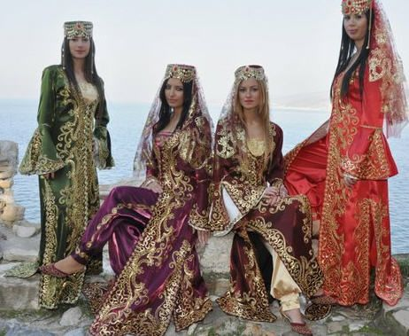 henna night turkish bindalli