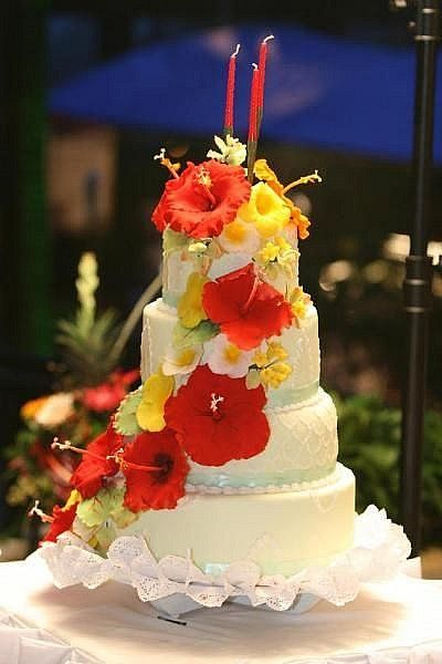 wedding cake honolulu 17 best images about sweet 16 birthday cakes by 22821