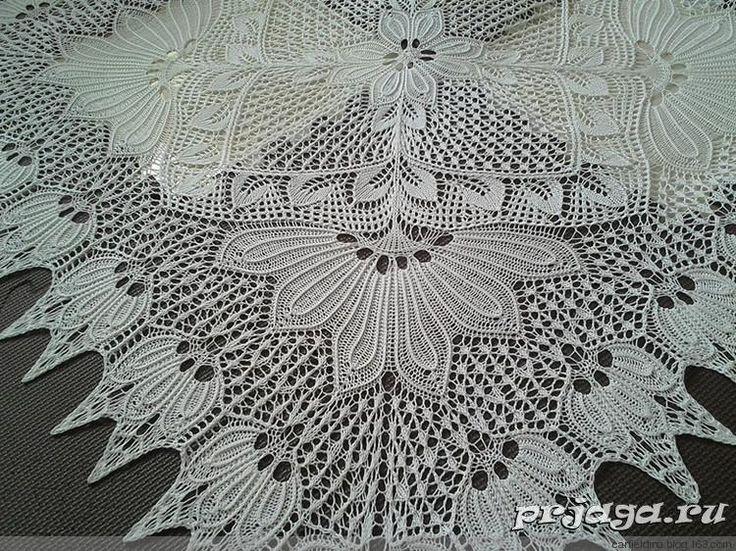 172 best doilies images on Pinterest | Crochet doilies, Crochet lace ...
