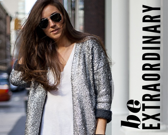 Be Extraordinary & HP Giveaway: Marketing Strategies, Bloggers Posts, Ifb Today, Hp Giveaways, Stylish People, Fashion Blog, Blog Dreams