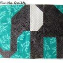 Just added my InLinkz link here: http://busyhandsquilts.blogspot.com/2017/06/custom-quilting-elephant-lap-quilt.html