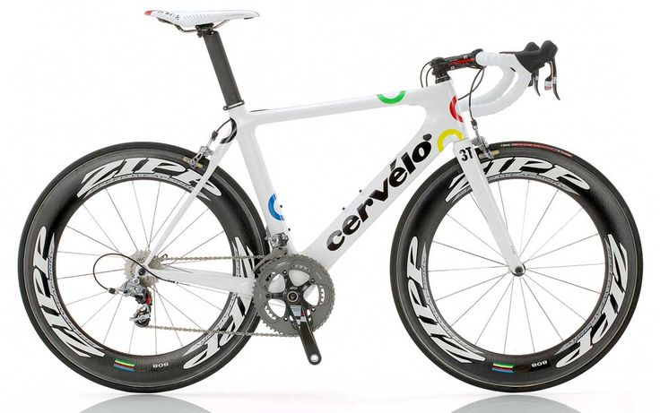 S3 Olympic. On this fast bike kick don't know why. Now that bikes look fast standing still they are more fun to look at.