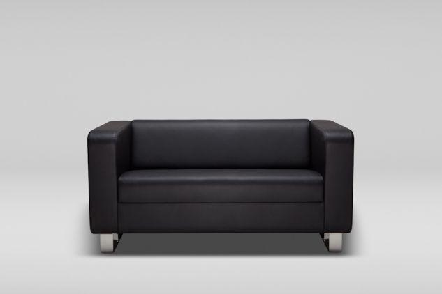 Sofa z kolekcji Cubby