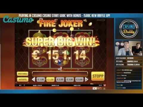 скачать азартные игры на компьютер бесплатно автоматы