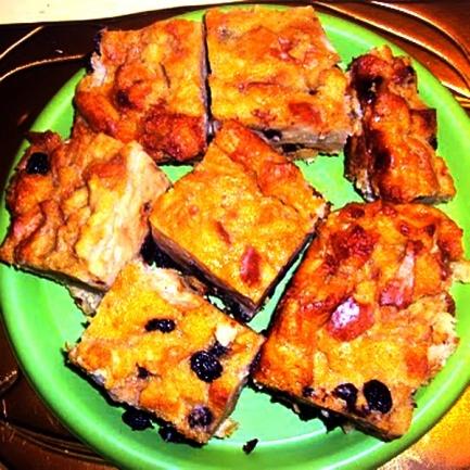 36 best r e c i p e s p a n a m a n i a n images on pinterest mas me llena aka mamallena panamanian bread pudding forumfinder Image collections