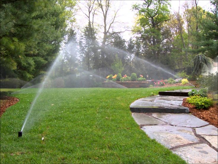 We can repair any lawn sprinkler system. While it is impractical to repair some things, we have seen most lawn irrigation problems and are experienced in ways to fix, repair, or replace the problem to get your lawn sprinkler system working efficiently.