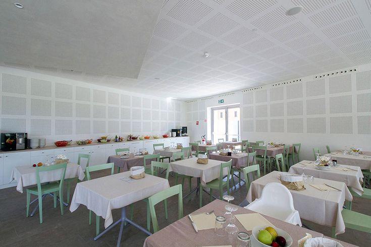 L'Abbate Italia: Stella Maris - Bibione