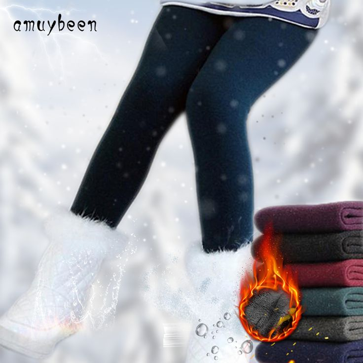 Leggins girls leggings 2016 pants kids leggings baby girl winter children legging infantil para meninas pantalon fille winter #>=#>=#>=#>=#> Click on the pin to check out discount price, color, size, shipping, etc. Save and like it!