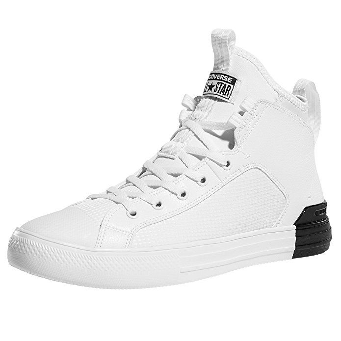 Athleisure shoes, Mens casual shoes