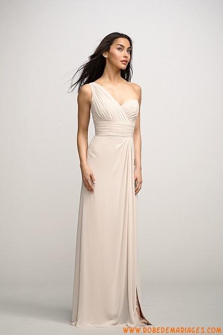 Bridal Gown Rentals Long Island