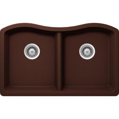 Home Depot Revere Kitchen Sinks