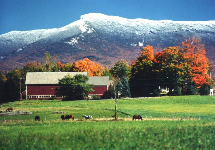 369 Best Images About Quot Vermont Is A State I Love Quot On