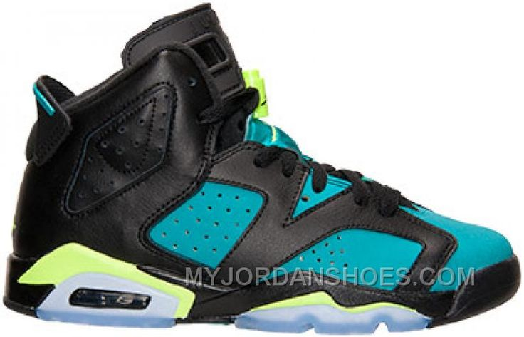 http://www.myjordanshoes.com/543390043-air-jordan-6-retro-black-volt-iceturbo-greenblack-womens-shoes.html 543390-043 AIR JORDAN 6 RETRO BLACK/VOLT ICE-TURBO GREEN-BLACK WOMEN'S SHOES Only $143.00 , Free Shipping!
