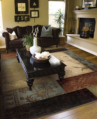Sphinx Area Rug, St. Lawrence 40A Multi   Rugs   Macyu0027s